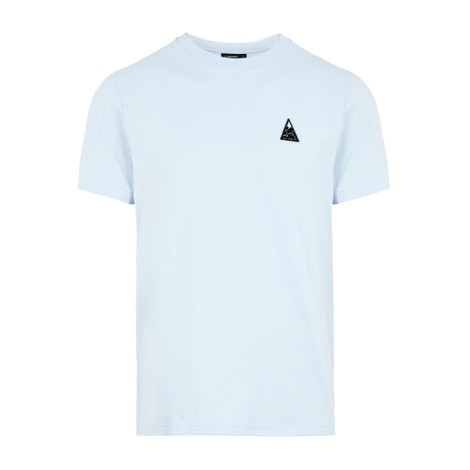 J.Lindeberg Bridge Tee