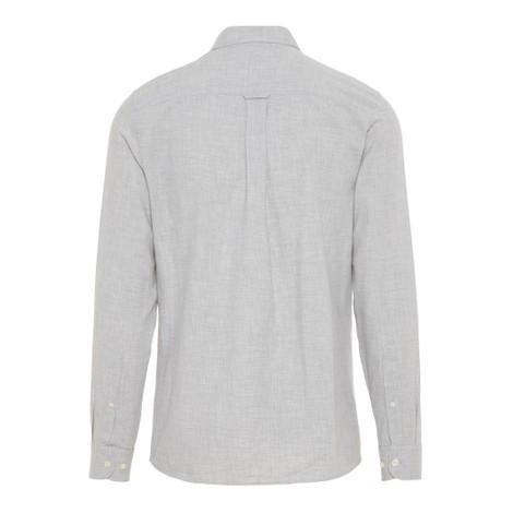 J.Lindeberg Daniel Light Flannel Shirt