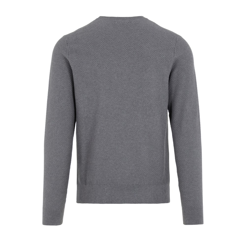 J.Lindeberg Arthur Small Structure Grey