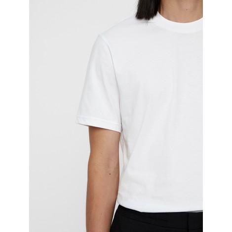 J Lindeberg Silo Jersey T-Shirt