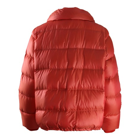 Sportmax Bertone Down Filled Jacket