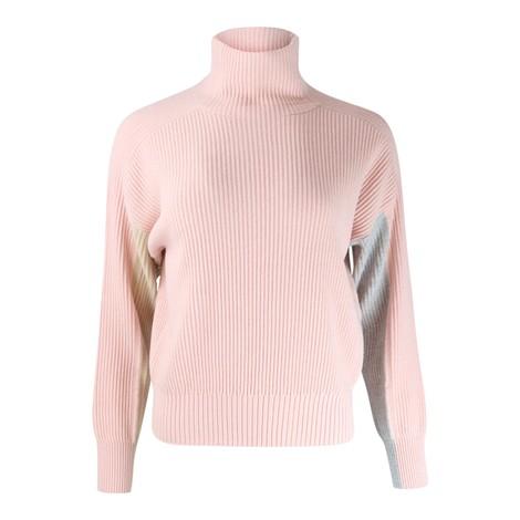 Sportmax Locusta Ribbed Knit