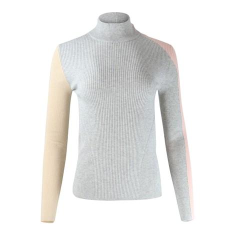 Sportmax Carisma Knit