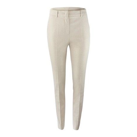 Maxmara Studio Sparkle Trousers