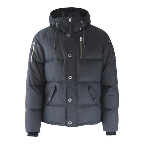 Moose Knuckles Forrestville Jacket