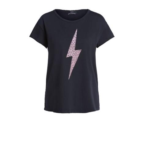 Set Lightning Bolt T-Shirt