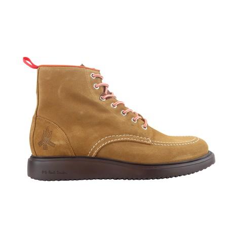 PS Paul Smith Caplan Boot