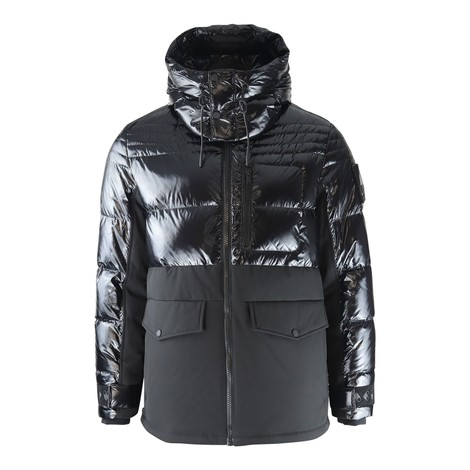 Moose Knuckles Dugald Jacket