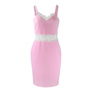 Moschino Boutique Slip Dress