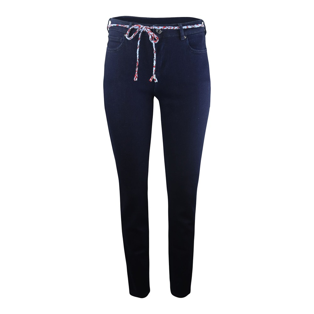 Scotch & Soda The Keeper-Paris Shades Jeans Denim