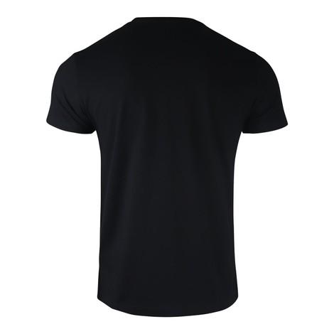 Diesel T-Diego-Logo T-Shirt
