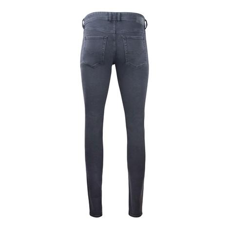 Diesel Sleenker-X Jeans
