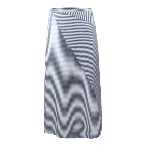 Scotch & Soda Midi Length Skirt