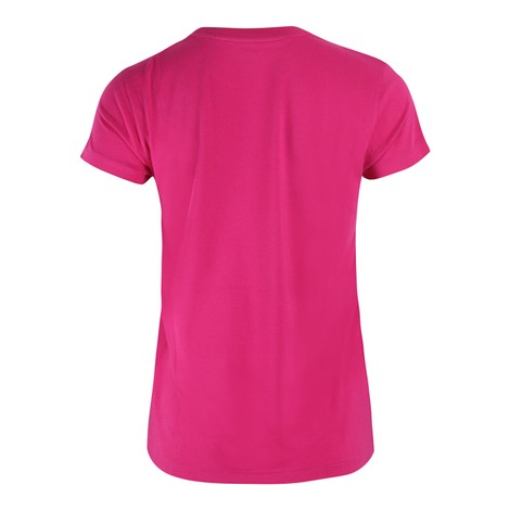 Ralph Lauren Womenswear Tee