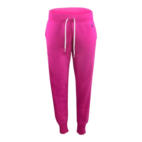 Ralph Lauren Womenswear Joggers