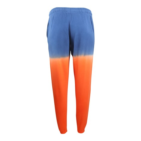 Ralph Lauren Womenswear Ombre Sweatpants