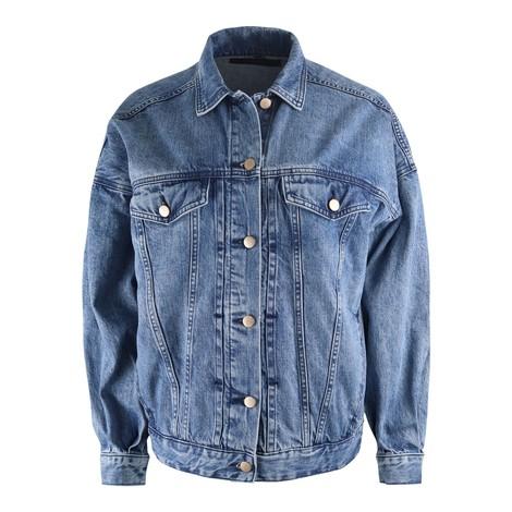 J Brand Drew Jacket