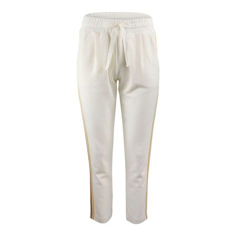 Chinti & Parker Side Stripe Sweatpant