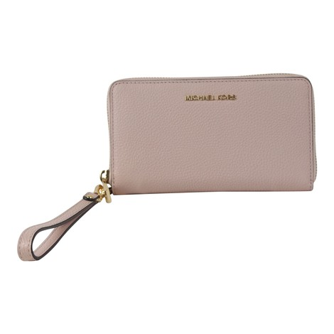 Michael Kors Flat Phone Case