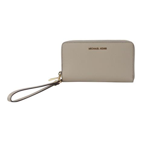 Michael Kors Camera Bag