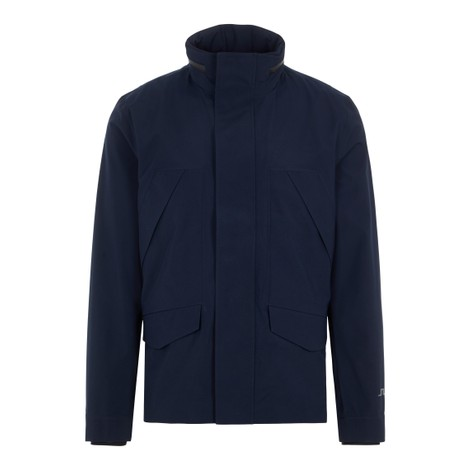 J.Lindeberg Ted-3L Mech Stretch Jacket