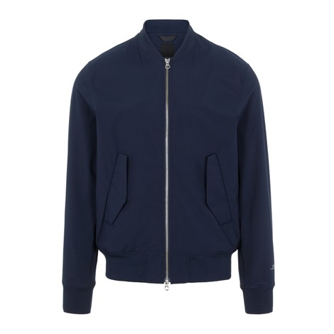 J.Lindeberg Barret-3L Mech Stretch Jacket