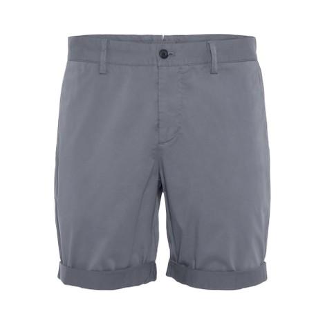 J.Lindeberg Nathan-Super Satin Shorts