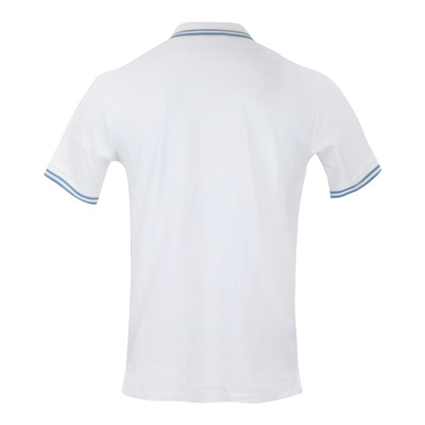 PS Paul Smith SS Reg Fit Polo Shirt