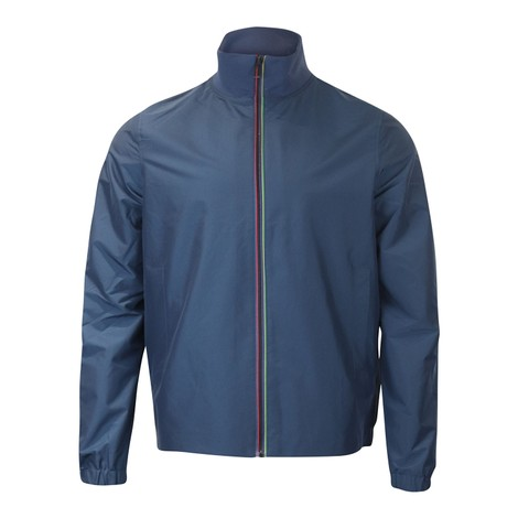 PS Paul Smith Mens Track Jacket