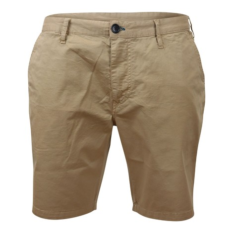 PS Paul Smith Chino Short in Beige