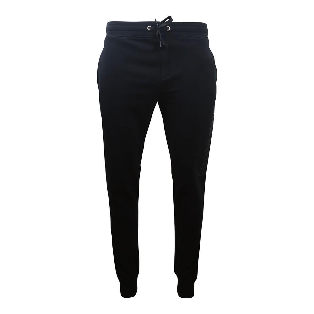 Moose Knuckles Bowmont Sweatpants Black