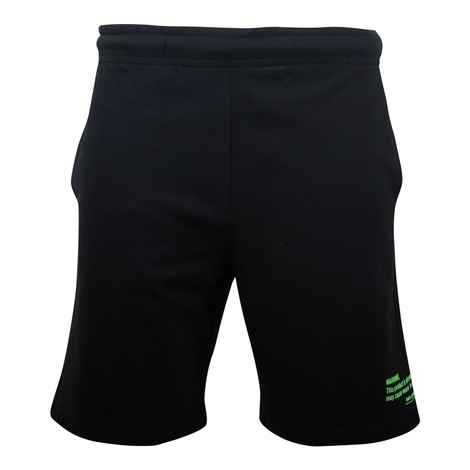 Diesel P-Boxier Shorts