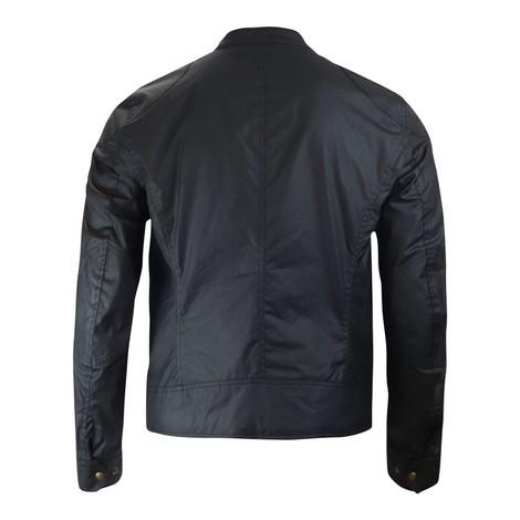 Belstaff Kellend Jacket