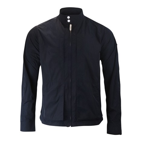 Belstaff Grove Jacket