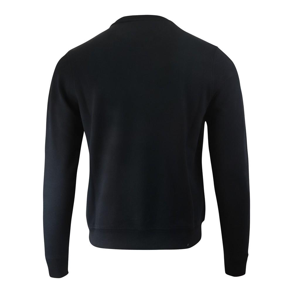 Belstaff Sweatshirt Black