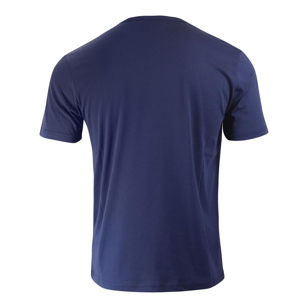 Belstaff 1924 T-shirt Blue
