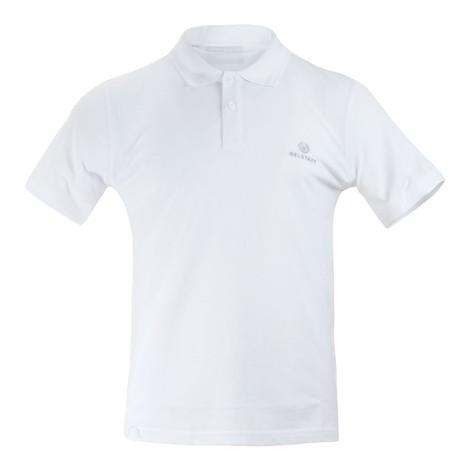 Belstaff Belstaff S/S Polo in White