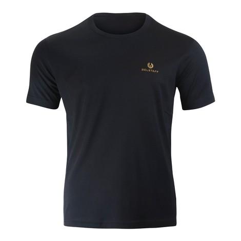 Belstaff Belstaff Logo T-Shirt