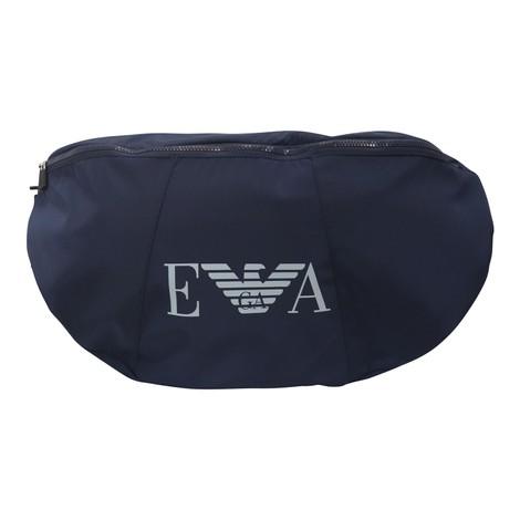 Emporio Armani Beach Bag
