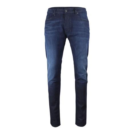 Diesel D-Luster L.32 Jeans