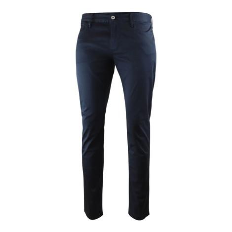 Emporio Armani J06 Lightweight Jeans