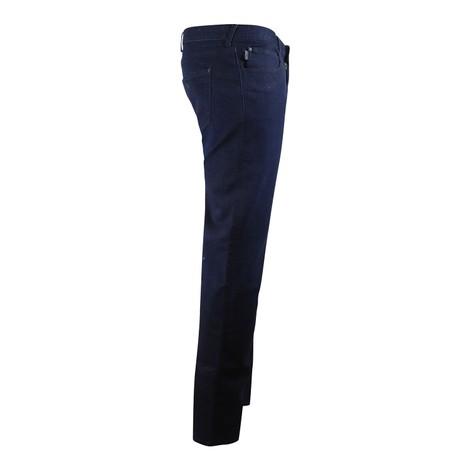 Emporio Armani J10 Extra Slim Fit Jeans