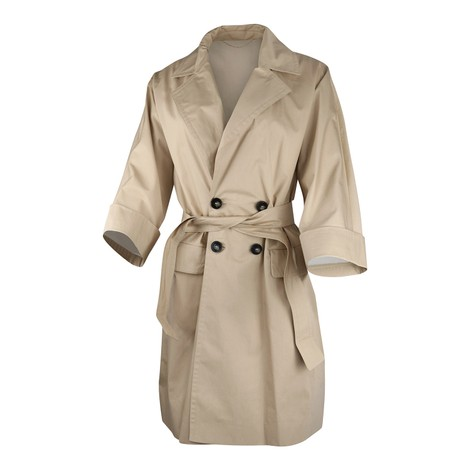Marella Chantal Raincoat