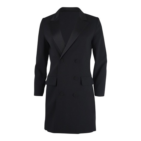 Marella Nocino Coat Dress