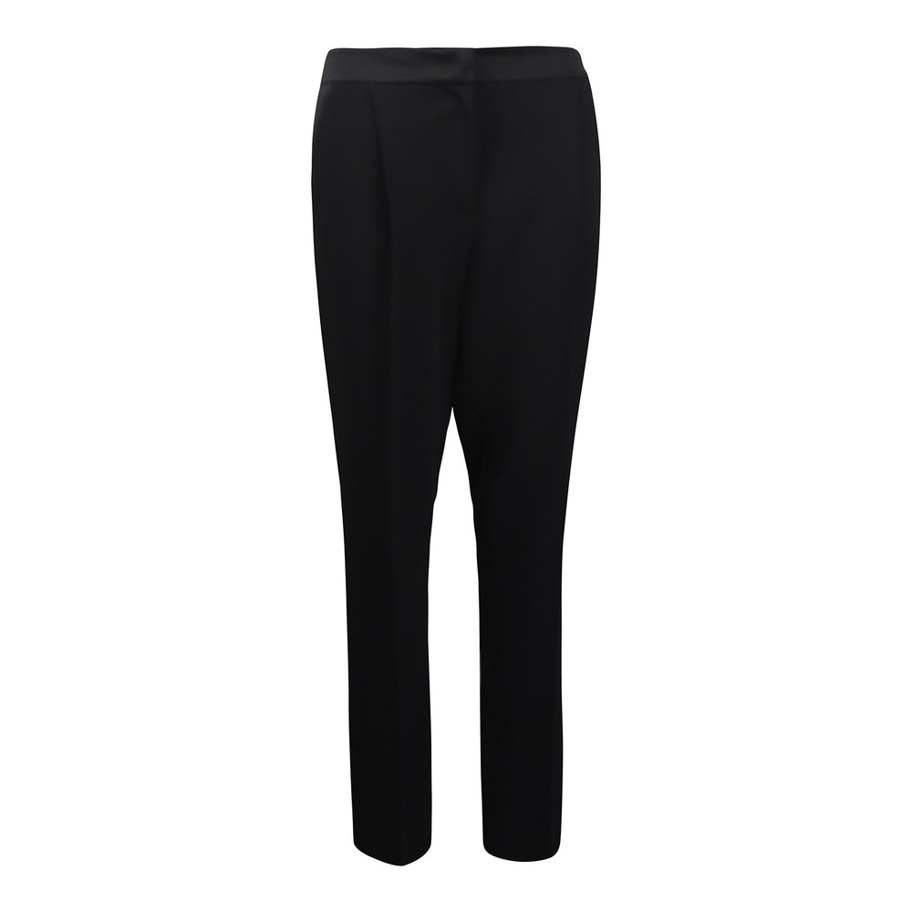 Marella Izabel Art.365 Trousers Black