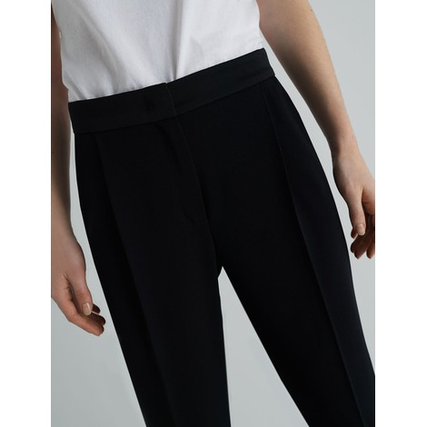 Marella Izabel Art.365 Trousers