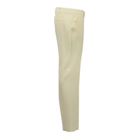 Maxmara Jerta Slim Trousers