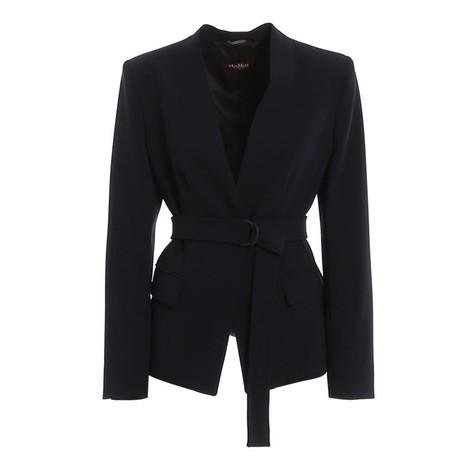 Maxmara Urbania Jacket