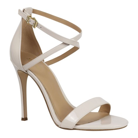 Michael Kors Antonia High Heel Sandal