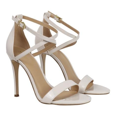 Michael Kors Antonia High Heel Sandal